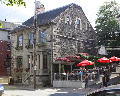 Astounding 14 Restaurants To Take Your Valentine To In Halifax Download Free Architecture Designs Scobabritishbridgeorg